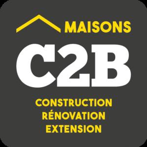 Maisons C2B, Finistère, Brest, Morlaix, construction, rénovation, extension