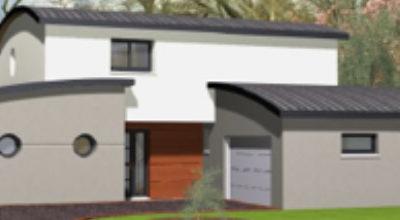 Maison c2b Maison Prestige n°03