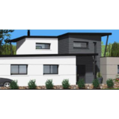 Maison c2b Maison Prestige n°02